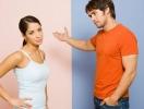 Как избежать семейных конфликтов?