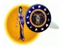 Общий гороскоп на июнь 2013