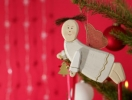 Сценарий Нового года 2012: лучшие советы
