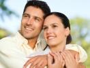 По каким критериям мужчина ищет свою женщину?