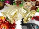 Что слушать в Рождество? Список песен