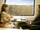 Книга в поезд: новинки 2013