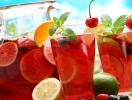 Домашний лимонад: топ 5 рецептов приготовления