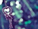 Топ 5 секретов гармоничных отношений
