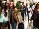Лучшие летние распродажи в Европе