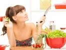Как питаться, чтобы холестерин был в норме