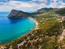 Отдых в Крыму в частном секторе: плюсы и минусы