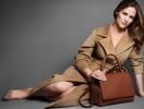 Дженнифер Гарнер представила новую сумку от MaxMara