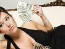 Как вести себя с деньгами, чтобы они у вас были