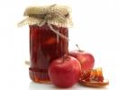 Сезон консервации: топ 6 рецептов консервирования яблок