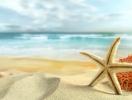 Астрологический совет дня на 4 августа 2013