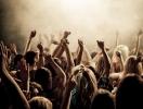 Самые ожидаемые мировые концерты осени 2013