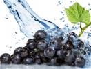 Топ 5 домашних косметических средств из винограда