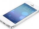 10 сентября презентуют новую модель iPhone