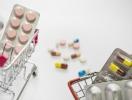 Как хранить лекарства летом?