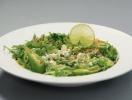 Мексиканское эскьюито из сочной кукурузы. Видео-рецепт