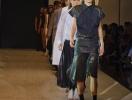 Ukrainian Fashion Week: Лилия Литковская, Андре Тан, Эдуард Насыров и Анна Бублик