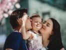 Как правильно хвалить и критиковать ребенка?