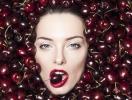 Сезон консервации: топ 5 компотов из ягод и фруктов
