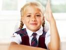 Во сколько обойдется родителям сбор ребенка в школу