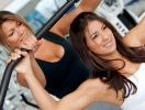 Как правильно выбрать фитнес-инструктора
