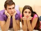 Почему женщины не хотят замуж
