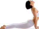 Йога от боли в спине: эффективные упражнения