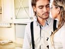 Почему мужчины любят одних, а женятся  на других