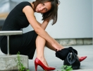 Как женщине преодолеть кризис среднего возраста