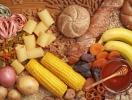 Как похудеть с помощью углеводов: советы диетологов