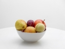 Эффективная диета: все о методах похудения