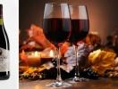 Лучшее вино 2013 года: на чем остановить свой выбор