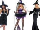 Хэллоуин: где в Киеве взять костюмы напрокат