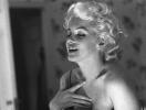 Мэрилин Монро стала лицом аромата Chanel No. 5