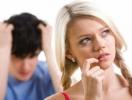 Как вернуться в отношения после измены