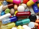 Лекарства, которые всегда нужно носить с собой