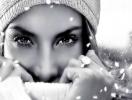 Адаптация кожи к холоду: лучшие средства и методы