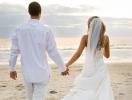 Журнал «Жених и невеста» поможет сделать свадьбу идеальной