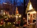 Рождественские ярмарки в Европе 2013: куда отправиться