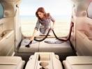 Секреты выбора автомобильного пылесоса