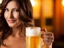 Ученые назвали самый вредный напиток для женщин