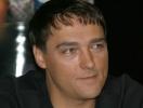 Юрий Шатунов возвращается на большую сцену