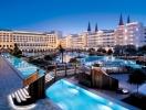 Лучшие отели мира: Mardan Palace