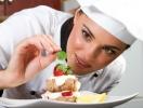 Тренд: повар на дом в отсутствие мужа