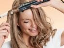 Лучшие гаджеты для завивки волос в домашних условиях