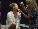 Кейт Мосс стала лицом новой промокампании бренда Rimmel
