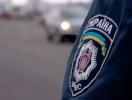 Как общаться и что нужно знать об участковом милиционере