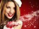 Новогодние смс поздравления 2014