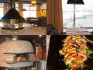 Ресторан недели: Веранда на Ривьере