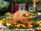 Во сколько украинцам обойдется новогодний стол